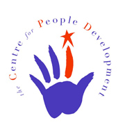 The Centre for People Development